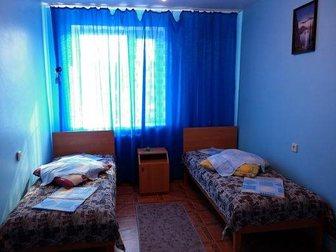 Свежее фотографию  Мини пансионат в Феодосии 4 мин, до моря, 32570112 в Смоленске