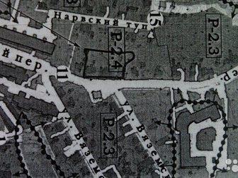 Новое фотографию  Продам землю под застройку 5 этажного дома 32676512 в Смоленске