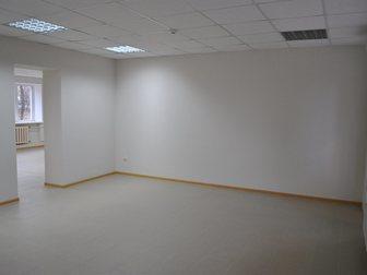 Новое foto Коммерческая недвижимость Продам офис 60 кв, м, в центре города 32725315 в Смоленске