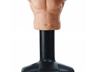 Скачать бесплатно изображение  Водоналивной мешок century Bob-Box герман 33023224 в Смоленске