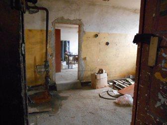 Просмотреть фото Коммерческая недвижимость Производственно-складское помещение 33143828 в Смоленске