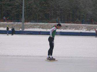 Свежее фотографию Спортивные клубы, федерации Обучение катания на коньках 33401733 в Смоленске