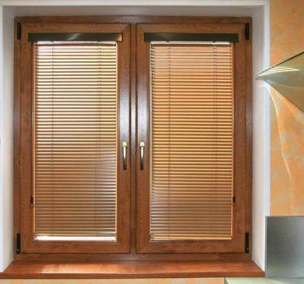 Сочи: ламинированные окна в сочи цена 0 р., объявления двери.