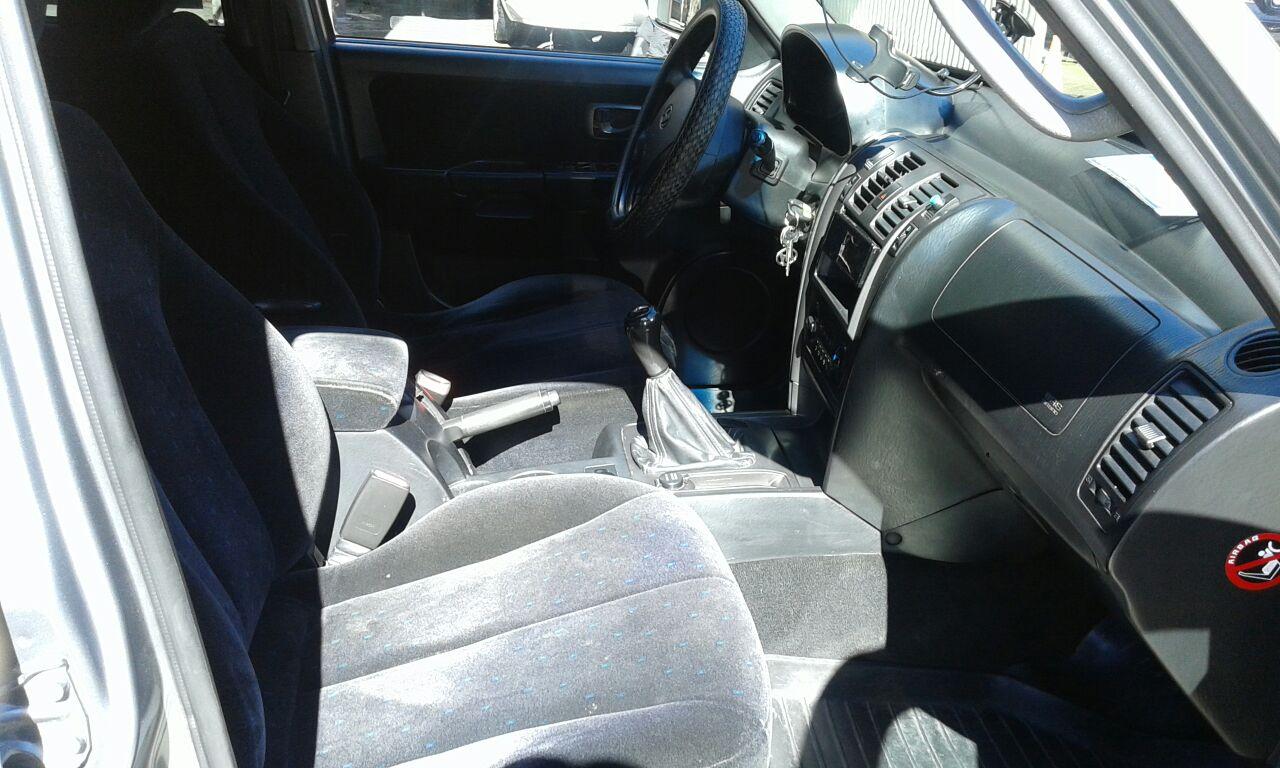 Б у авто в краснодаре в кредит без первоначального взноса в