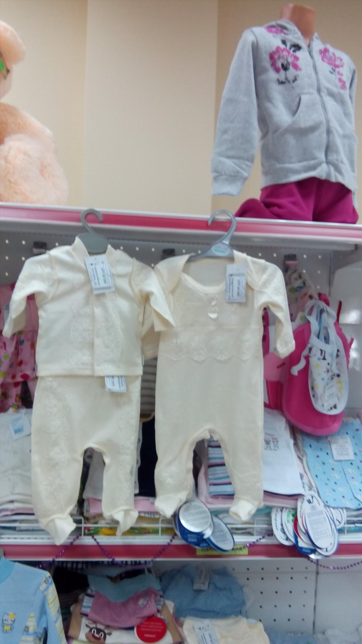 Дешевая Детская Одежда Оптом Москва