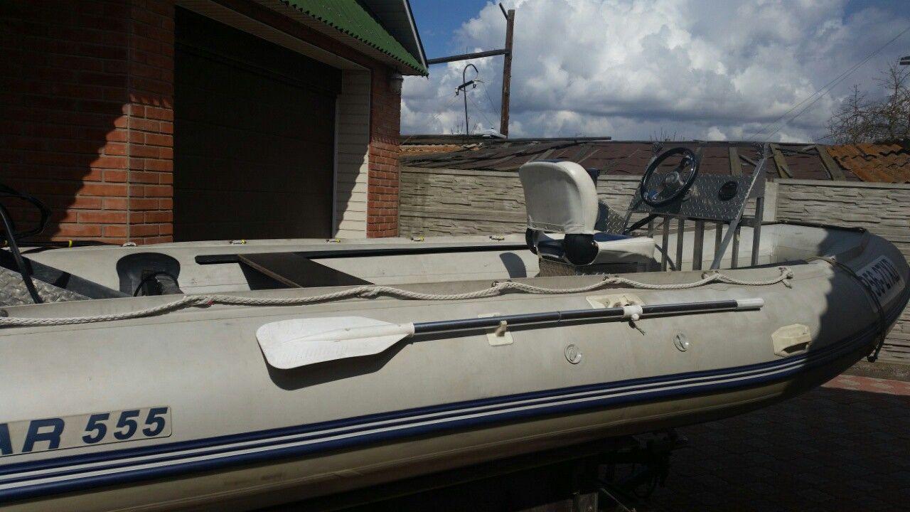 права на лодку в сочи