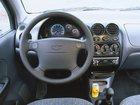 Фото в Авто Продажа авто с пробегом Продам Daewoo Matiz 2008, Машинка в ОТЛИЧНОМ в Сочи 180000