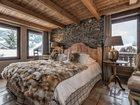 Изображение в Недвижимость Разное Квартира в Красной Поляне в шале в элитном в Сочи 4800000