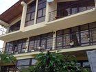 Скачать фото  Гостиница «Амалтея» в Сочи, Комфорт и уют 33072504 в Сочи
