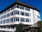 Уникальное фотографию Разное Квартиры в Центре Сочи от 1 млн, рублей! 33156937 в Сочи