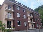 Смотреть foto Квартиры в новостройках Просторная, светлая квартира с балконом в доме комфорт класса! 33396488 в Сочи