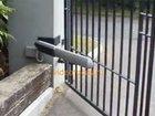 Увидеть изображение Другие строительные услуги Ворота, роллеты, автоматика 33665114 в Сочи