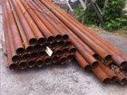 Свежее foto  продаем трубы стальные б/у 33919907 в Сочи