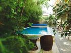 Изображение в   1230 кв. м. Продается прекрасный отель в в Сочи 150000000