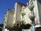 Уникальное фотографию Аренда жилья Частная гостиница, комфортабельные номера 34284052 в Сочи