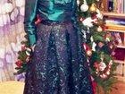 Увидеть фотографию  Пошив женской одежды 34394839 в Сочи