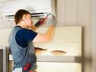 Свежее изображение  Обслуживание кухоного,холодильного оборудования, кондиционеров, 35891178 в Сочи