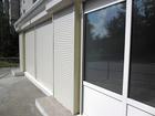 Увидеть foto Двери, окна, балконы Рольставни, роллеты с ручным управлением в Сочи 36657672 в Сочи