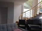 Свежее фото  Гостиница в Адлере 36672010 в Сочи