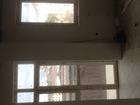 Изображение в Недвижимость Агентства недвижимости Продам полноценную двухкомнатную квартиру в Сочи 1811000