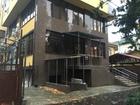Просмотреть foto Продажа квартир Коммерческая площадь 37341302 в Сочи
