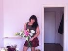 Скачать бесплатно изображение  Медовый массаж 37346512 в Сочи