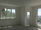 Изображение в Недвижимость Агентства недвижимости Специальное предложение от девелоперской в Сочи 999000