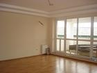 Скачать бесплатно foto  Продажа гостиничного дома Адлер 37574213 в Сочи