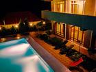 Новое фото Продажа домов Продажа отеля 37607272 в Сочи