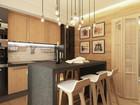 Свежее foto  Ремонт квартир, офисов, коттеджей под ключ в Сочи 37647428 в Сочи