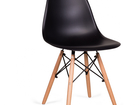 Увидеть фотографию Столы, кресла, стулья Стулья металлические 37668996 в Сочи