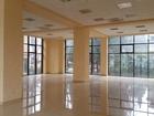 Уникальное foto  Продаётся коммерческое помещение в центре Адлера 37747933 в Сочи