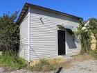 Скачать бесплатно фотографию Аренда жилья Сдаю домик в Адлере 37765220 в Сочи