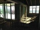 Фото в Недвижимость Продажа квартир продам квартиру в центре адлера с видом в в Сочи 23100000