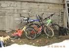 Изображение в Спорт  Велосипеды Продам велосипеды на запчасти, самовывоз. в Сочи 6000