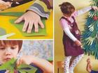 Новое foto Разное Набор детей в группу Творческая мастерская 38353180 в Сочи