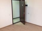 Новое фотографию  Продаю офис в самом центре Сочи, 38510847 в Сочи