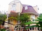Новое фото Аренда жилья Дом с видом на черное море , 38659127 в Сочи