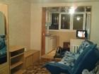 Просмотреть foto Комнаты Продам комнату +лоджия 38681754 в Сочи