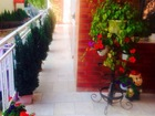 Смотреть изображение  Аренда жилья в центре адлера, 38774248 в Сочи