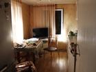 Уникальное фото  Продам дом 38833305 в Сочи