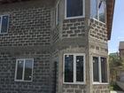 Смотреть изображение  Дом в Сочи в центральном районе без ремонта 38930153 в Сочи