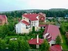 Скачать бесплатно фото  Продаю/меняю дизайнерский дом с 20 бассейном в Москве на Сочи 39525794 в Сочи