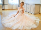 Скачать бесплатно фото Женская одежда Свадебные и вечерние платья Сочи 39543585 в Сочи