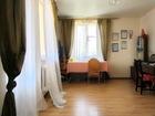 Новое изображение Коммерческая недвижимость Дом в Сочи на Светлане с видом на море 39543976 в Сочи