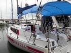 Скачать бесплатно фотографию Рыбалка Аренда яхты и катера, Рыбалка, Морпорт 39544204 в Сочи