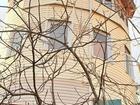 Скачать бесплатно фото Коммерческая недвижимость Дом в Сочи на Светлане с видом на море 39571665 в Сочи