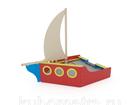 Смотреть изображение Разное Детские песочницы с крышкой и без, песочные дворики 39911718 в Сочи