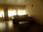 Увидеть foto Квартиры Сдам офис 40 кв, м, в центре возле Администрации Сочи 40587192 в Сочи
