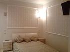 Новое foto Аренда жилья Сдается 1-комнатная квартира в центре Сочи у моря 47514434 в Сочи